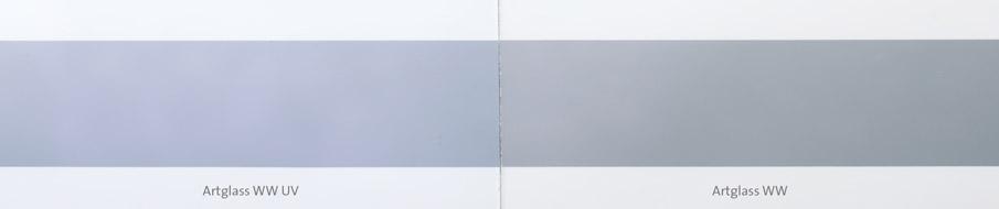 30deg-b-ArtglassWW-ArtglassWWUV