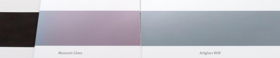 30deg-b-ArtglassWW-MuseumGlass