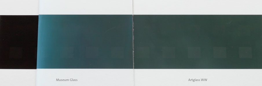 60deg-b-ArtglassWW-MuseumGlass