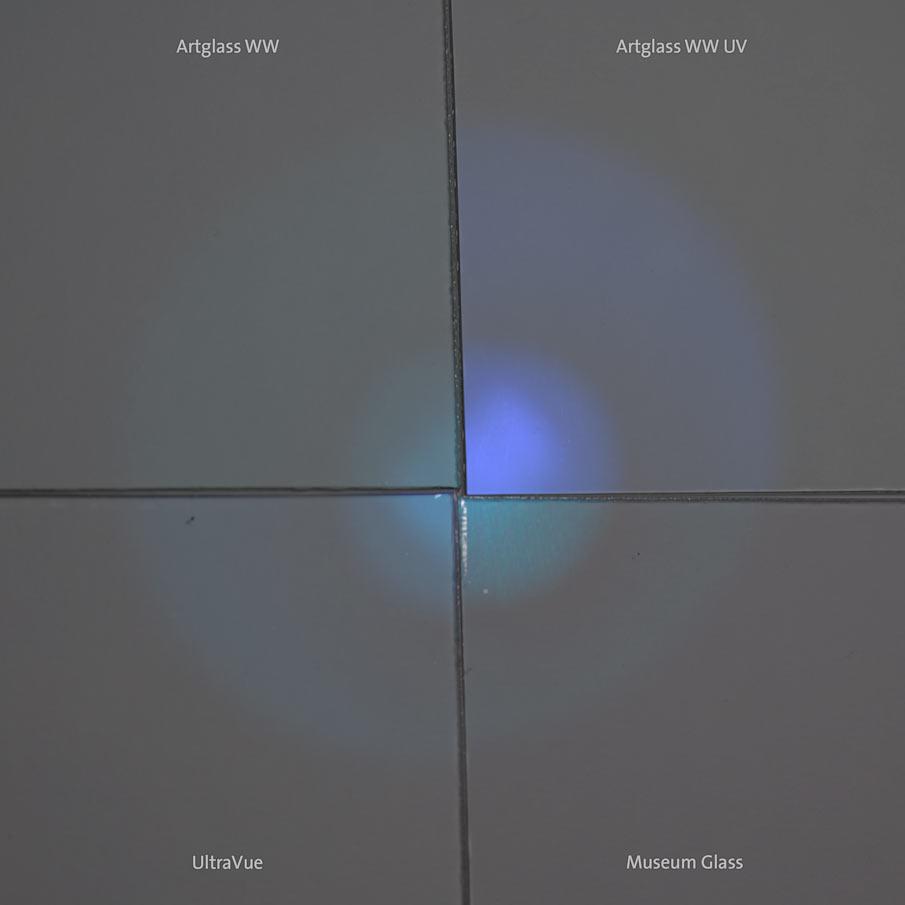 90-deg-reflection-on-white-compared