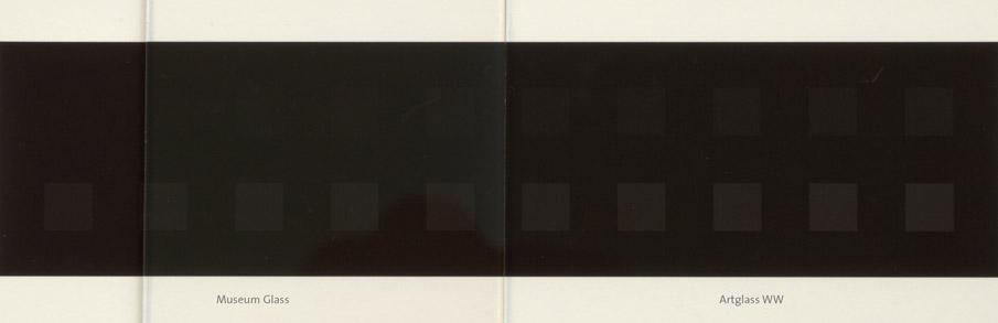 90deg-b-ArtglassWW-MuseumGlass
